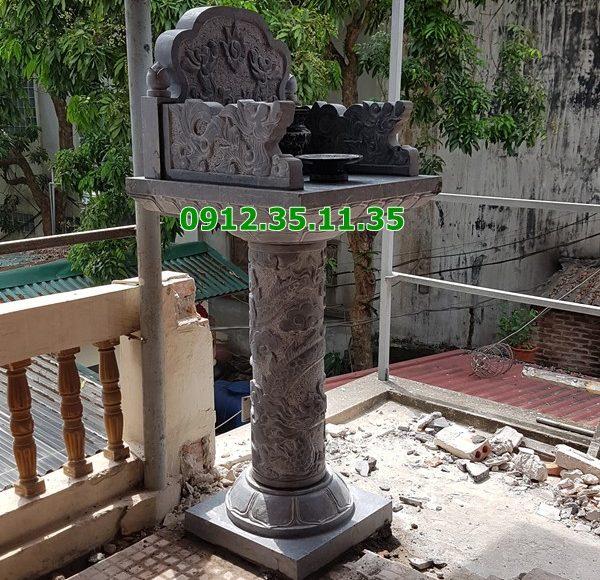 lắp đặt bàn thờ thiên tại hà nội
